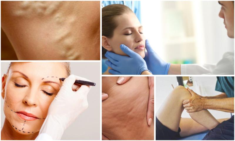ED1000 Düşük Etkili Şok Cihazları İle İktidarsızlık Tedavileri