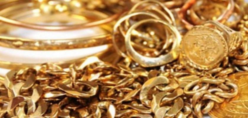 Altın Hesabı Nedir, Nasıl Açılır?