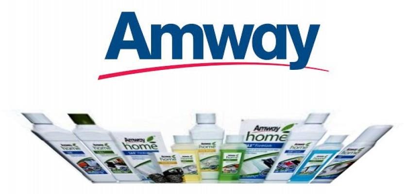 Ocak Ve Fırın Temizliği in Doğal Amway Zoom Kullanın
