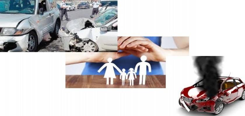 Araba Sigortası Yaptırmanın Önemi
