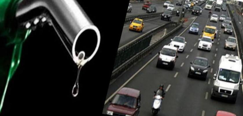 Araçlarda Motor Yağları Hangi Nedenlerden Dolayı Eksilmeler Meydana Gelir