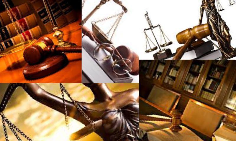 Aile Hukuku ve Boşanma Avukatı
