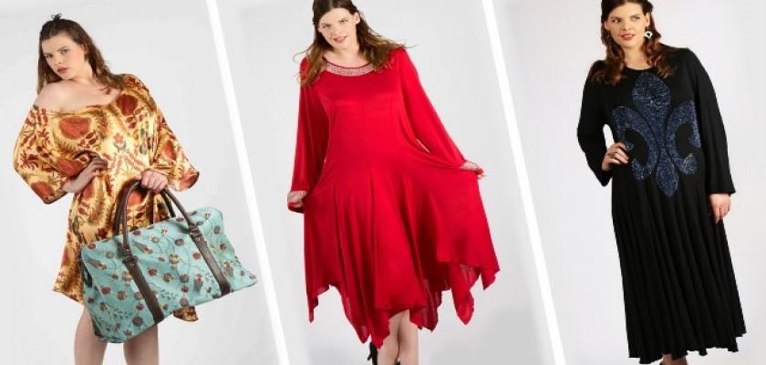 Uygun Bütçeli Ürünler ve Büyük Beden Kıyafet Modelleri