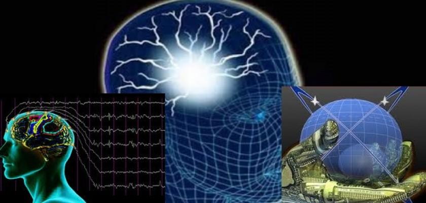 Beyin Gücü İle Dünyayı Yöneteceksiniz
