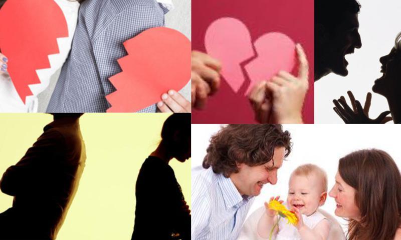 Evlilik Neden Monotonlaşır, Neden Biter?