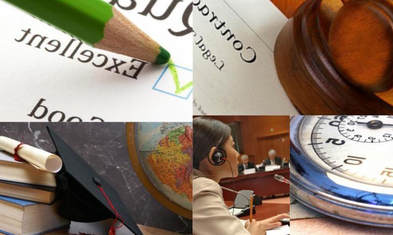 Çeviri Bürosu Ne İşe Yarar?