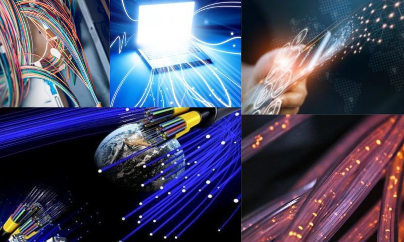 Kablonet ve Kablo TV Avantajları Bitmiyor