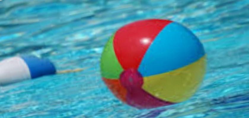 Havuza Girerken Dikkat Edilmesi Gerekenler Ve Yapılması Gerekenler
