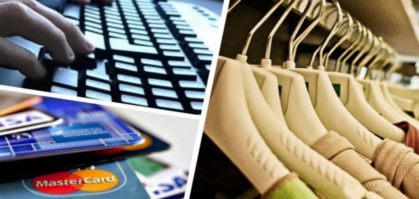 İnternetten Alışveriş Yapmak Güvenilir Midir