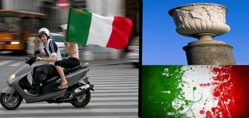 İtalya Devlet Üniversitelerin Yüksek Lisans Yapmak İçin Gerekli Şartlar Nelerdir