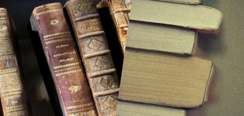 E-kitap Okuyucu Alırken Nelere Dikkat Etmek Gerekir?