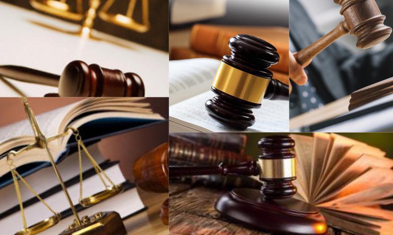Kira Hukuku Davaları Nelerdir?