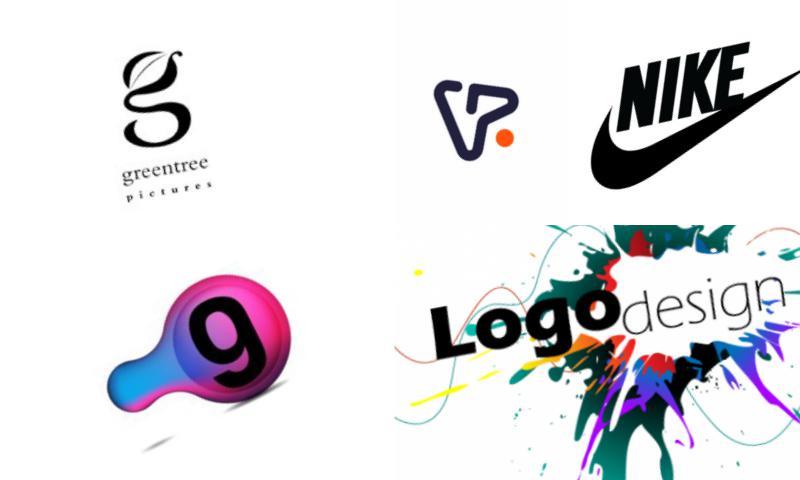 Logo Tasarımı Hazırlanma Aşamaları