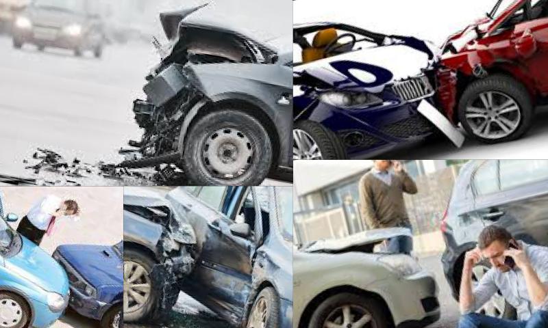 Araç Değer Kaybı Neye Göre Belirlenir?