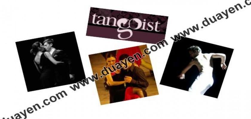 Orıllero Stili Tango Nedir