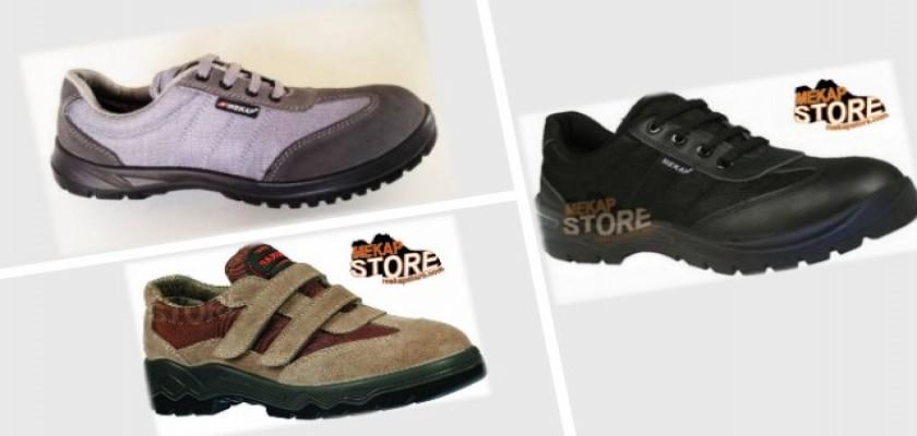 Çelik Burunlu İş Ayakkabılarının Sağladığı Faydalar Nelerdir?