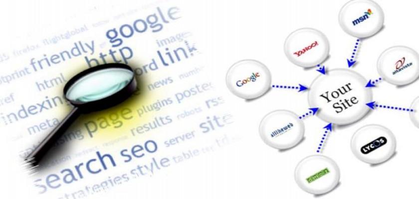 Sitelerde Kullanıcı Dostu Link Yapısı Nedir