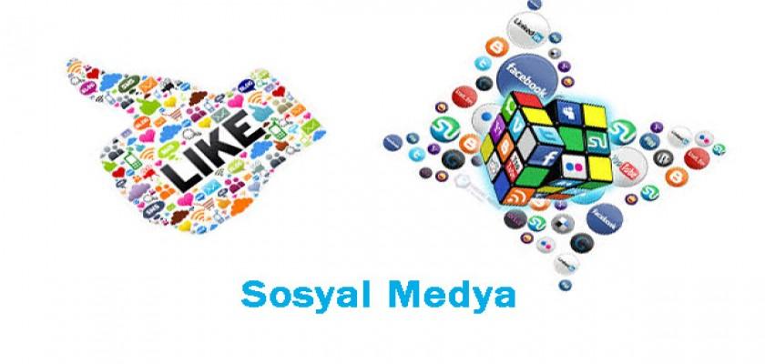 Sosyal Medya Suçları