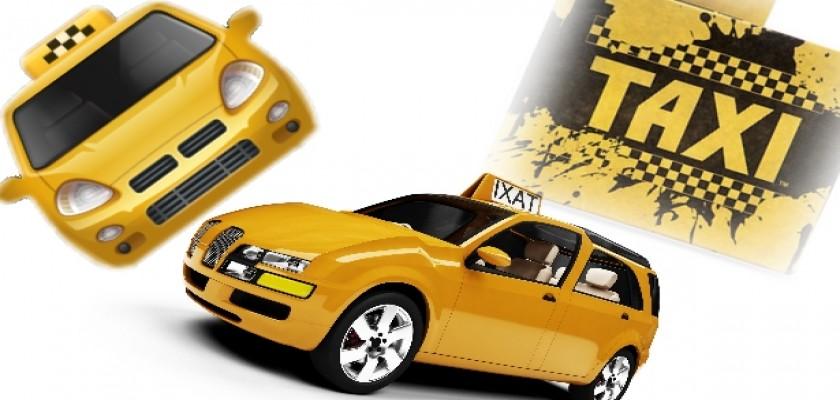 Yarım Taksi Plakası Nasıl Alınır?