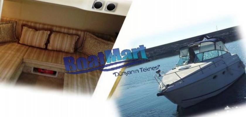 Tekne, Yat Satış ve Alışında Güvenilir Nokta