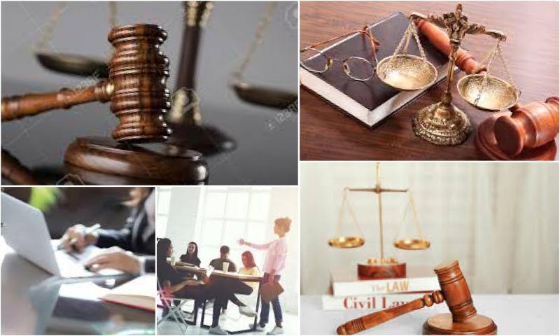 Boşanma Avukatı Seçiminde Neye Dikkat Etmeliyim?